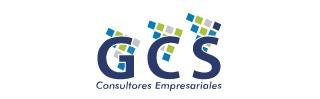 enlace a gcs empresariales